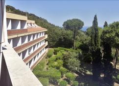 Appartamenti Napoleon - Procchio - Outdoor view