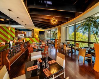 Hyatt Regency Miami - Miami - Restaurante