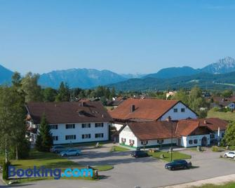 Hotel Oedhof - Freilassing - Building