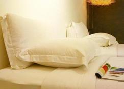 Mangosteen Ubud By Premier Hospitality Asia - Ubud - Camera da letto