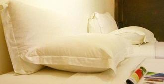 Mangosteen Ubud By Premier Hospitality Asia - Ubud - Habitación
