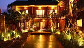 Mangosteen Ubud By Premier Hospitality Asia - Ουμπούντ - Θέα στην ύπαιθρο
