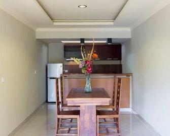 Mangosteen Ubud By Premier Hospitality Asia - Ubud - Yemek odası
