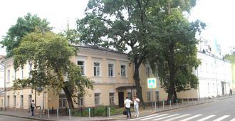 City Comfort Hotel at Kitay-Gorod - מוסקבה