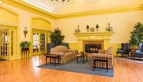 Westgate Historic Williamsburg Resort - Williamsburg - Aula
