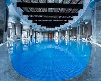 Long Beach Resort & Spa - Alanya - Pool