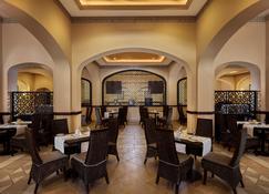 Jaz Almaza Bay - Mersa Matruh - Restaurante