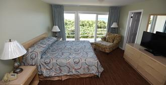 Royal Atlantic Beach Resort - Montauk - Habitación