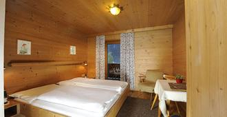 Gasthaus Sonne - Tarrenz - Habitación