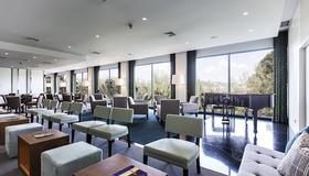 Hotel de Guimaraes - Guimarães - Bar