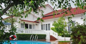 Vietstar Resort & Spa - Tuy Hòa