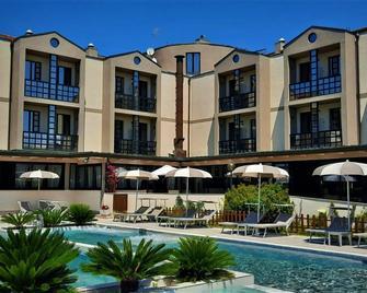 Hotel River Park - Ameglia