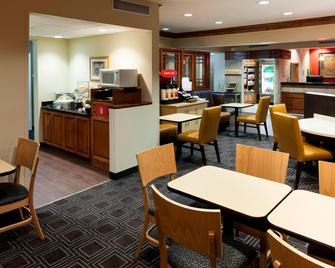 TownePlace Suites by Marriott Texarkana - Тексаркана - Restaurant