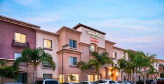 TownePlace Suites by Marriott San Diego Carlsbad/Vista - Vista