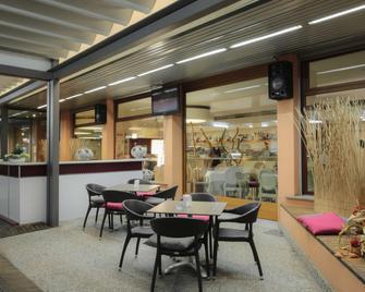 Hotel Eurorest - Conegliano - Restaurant