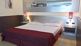 Raganelli Hotel - Rome - Chambre