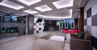 Hotel Neo Denpasar - Denpasar - Lobby
