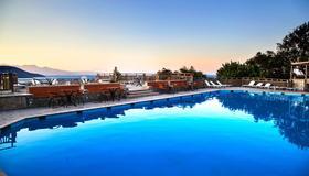 Elpida Village - Agios Nikolaos - Pool