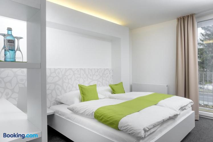 Mara Hotel ab 93 € (8̶6̶ ̶€̶). Ilmenau Hotels - KAYAK