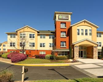 Extended Stay America - Columbia - Northwest Harbison - Irmo - Gebäude