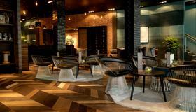 Hotel Indigo Liverpool - Liverpool - Lobby