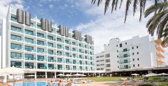 Hotel Luxor - Thành phố Palma de Mallorca