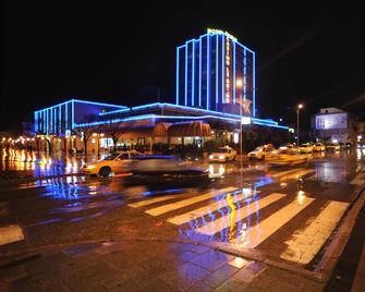 Hotel Epinal - Bitola - Бітола