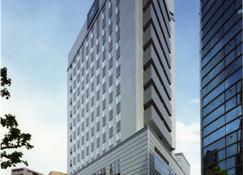 R&B Hotel Hachioji - Hachiōji - Building