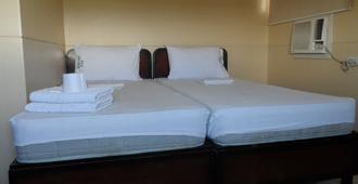 Gv Hotel - Camiguin - Mambajao