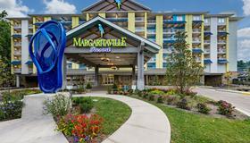 Margaritaville Resort Gatlinburg - Gatlinburg - Toà nhà