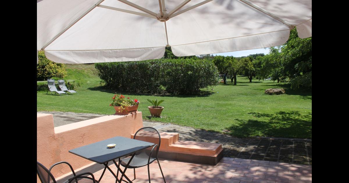 Flegrea House Casa Rosa Da 73 7 4 Pozzuoli Hotel