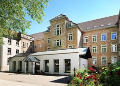 Bildungshaus St Bernhard - Rastatt - Building