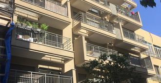 elPilar Florentin - Tel Aviv - Edificio
