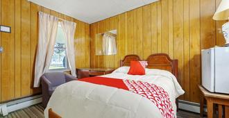 Hotel Neptune Nj Route 66 - Neptune - Habitación