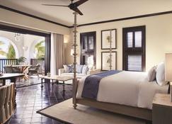 Cap Juluca, A Belmond Hotel, Anguilla - West End Village - Chambre