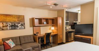 TownePlace Suites by Marriott Erie - Erie