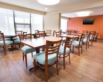Pear Tree Inn Terre Haute - Terre Haute - Nhà hàng