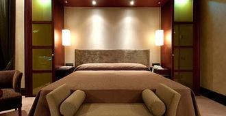 Hotel Barcelona Center - Barcelone - Chambre