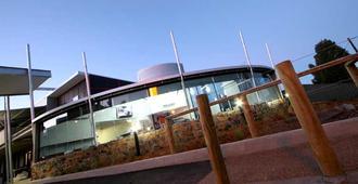 Station Motel Parkes - Parkes