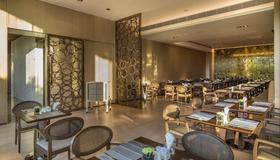 Fraser Suites Guangzhou - Guangzhou - Restaurante