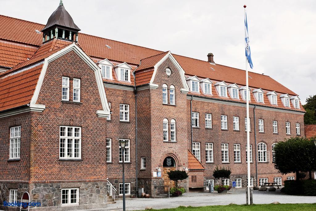 Velocità datazione Copenaghen Danimarca