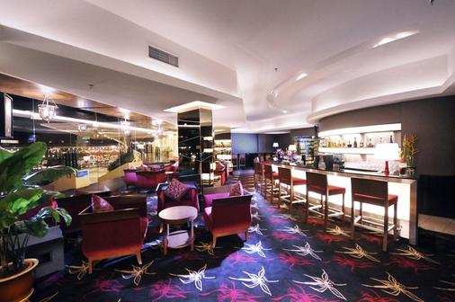 Grand Margherita Hotel - Kuching - Bar