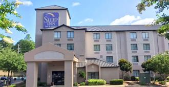 Sleep Inn and Suites Columbus State University Area - קולומבוס