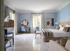 Hotel Royal Riviera - Saint-Jean-Cap-Ferrat - Habitación