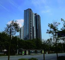 Chengdu Leisden Hotel