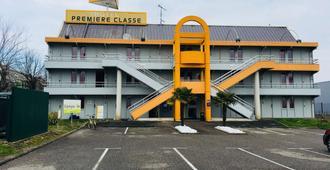 Premiere Classe Agen - Agen