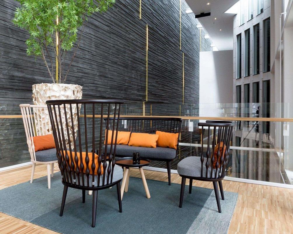Clarion Hotel Malmo Live Malmo Compare Deals