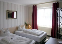 Bavaria Safari Hotel - Dachau - Quarto