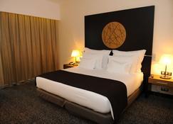 EPIC SANA Luanda Hotel - Luanda - Habitación