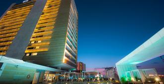 EPIC SANA Luanda Hotel - Λουάντα